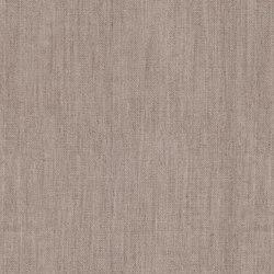SAPHIR PLUS - 848 | Drapery fabrics | Création Baumann