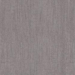 SAPHIR PLUS - 849 | Curtain fabrics | Création Baumann