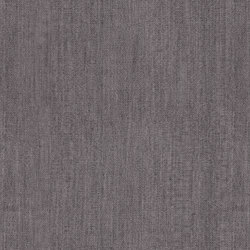 SAPHIR PLUS - 850 | Curtain fabrics | Création Baumann
