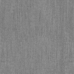 SAPHIR PLUS - 852 | Curtain fabrics | Création Baumann