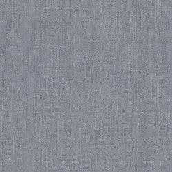 SAPHIR PLUS - 854 | Curtain fabrics | Création Baumann