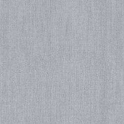 SAPHIR PLUS - 856 | Curtain fabrics | Création Baumann
