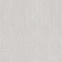 SAPHIR PLUS - 857 | Dekorstoffe | Création Baumann
