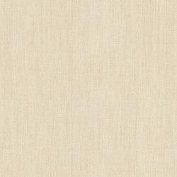 SAPHIR PLUS - 858 | Tejidos para cortinas | Création Baumann