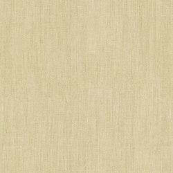 SAPHIR PLUS - 859 | Drapery fabrics | Création Baumann