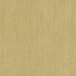 SAPHIR PLUS - 860 | Curtain fabrics | Création Baumann