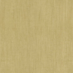 SAPHIR PLUS - 860 | Vorhangstoffe | Création Baumann