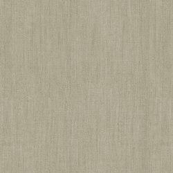 SAPHIR PLUS - 861 | Vorhangstoffe | Création Baumann