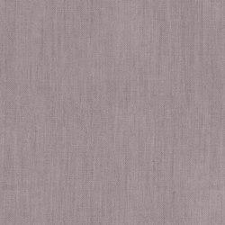 SAPHIR PLUS - 862 | Vorhangstoffe | Création Baumann