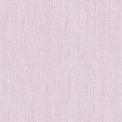SAPHIR PLUS - 863 | Curtain fabrics | Création Baumann