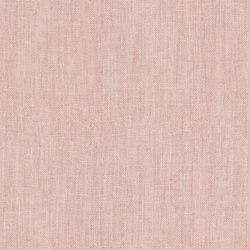 SAPHIR PLUS - 864 | Curtain fabrics | Création Baumann