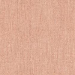 SAPHIR PLUS - 865 | Tissus pour rideaux | Création Baumann