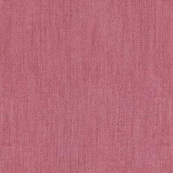 SAPHIR PLUS - 867 | Curtain fabrics | Création Baumann