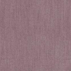 SAPHIR PLUS - 868 | Curtain fabrics | Création Baumann