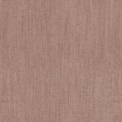 SAPHIR PLUS - 869 | Curtain fabrics | Création Baumann