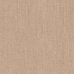 SAPHIR PLUS - 870 | Tejidos para cortinas | Création Baumann