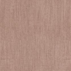 SAPHIR PLUS - 871 | Curtain fabrics | Création Baumann