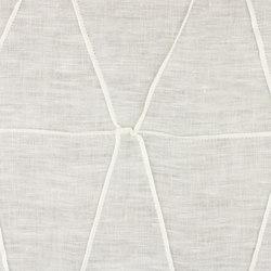 SCALINO - 1 | Tejidos para cortinas | Création Baumann