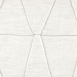 SCALINO - 2 | Drapery fabrics | Création Baumann