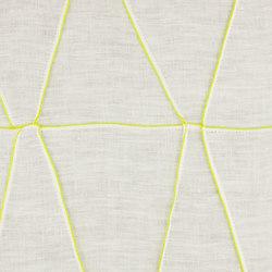 SCALINO - 3 | Drapery fabrics | Création Baumann