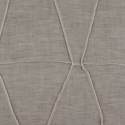 SCALINO - 4 | Drapery fabrics | Création Baumann