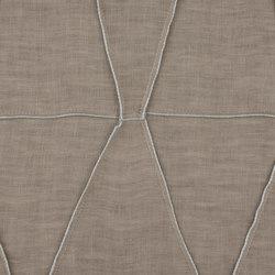 SCALINO - 5 | Tejidos decorativos | Création Baumann