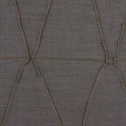SCALINO - 6 | Curtain fabrics | Création Baumann