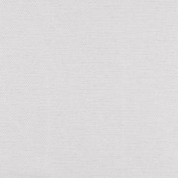 SHADE DENSE - 501 | Roman/austrian/festoon blinds | Création Baumann
