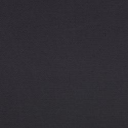 SHADE DENSE - 548 | Roman/austrian/festoon blinds | Création Baumann