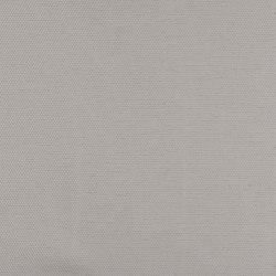 SHADE DENSE - 563 | Drapery fabrics | Création Baumann