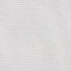 SHADE IV -300 - 301 | Sistemas deslizantes | Création Baumann