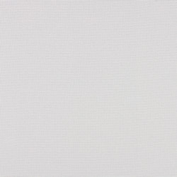 SHADE IV -300 - 301 | Panel glides | Création Baumann