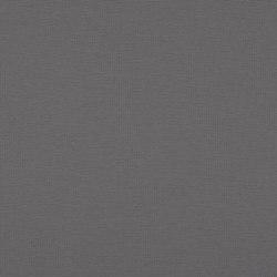 SHADE IV -300 - 347 | Drapery fabrics | Création Baumann