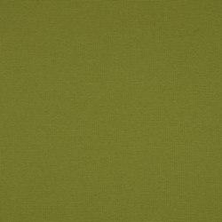 SHADE IV -300 - 368 | Drapery fabrics | Création Baumann