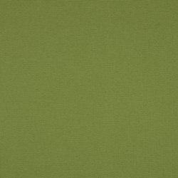 SHADE IV -300 - 376 | Drapery fabrics | Création Baumann