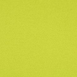 SHADE IV -300 - 377 | Tissus de décoration | Création Baumann