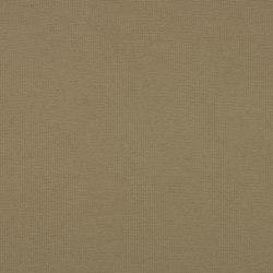 SHADE IV -300 - 381 | Panel glides | Création Baumann