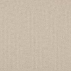 SHADE IV -300 - 382 | Panel glides | Création Baumann
