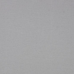 SHADE MEDIUM - 403 | Panel glides | Création Baumann
