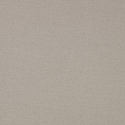 SHADE MEDIUM - 463 | Tende a pannello | Création Baumann