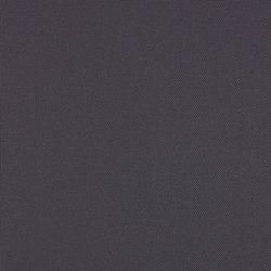 SHADOW FR II -300 - 164 | Drapery fabrics | Création Baumann