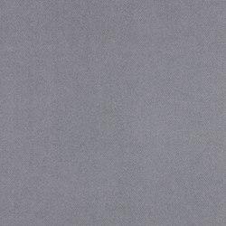 SHADOW FR II -300 - 165 | Sistemas deslizantes | Création Baumann