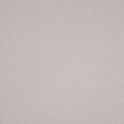 SHADOW FR II -300 - 167 | Sistemas deslizantes | Création Baumann