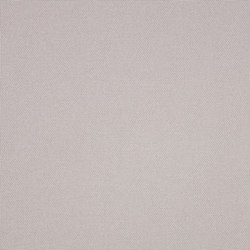 SHADOW FR II -300 - 167 | Tende a pannello | Création Baumann