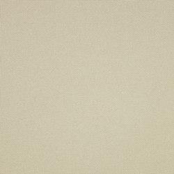 SHADOW FR II -300 - 168 | Panel glides | Création Baumann