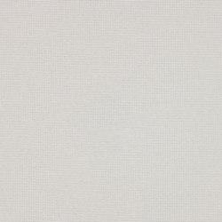 SHADOW IV -220 - 171 | Panel glides | Création Baumann