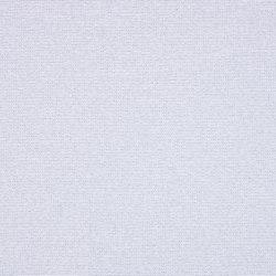 SHADOW IV -220 - 172 | Panel glides | Création Baumann
