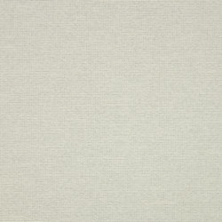 SHADOW IV -220 - 177 | Drapery fabrics | Création Baumann