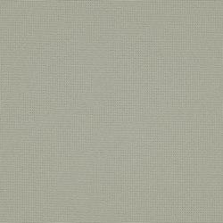 SHADOW IV -220 - 193 | Panel glides | Création Baumann