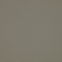 SHADOW IV -220 - 194 | Panel glides | Création Baumann